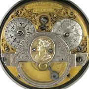 Girod mock pendulum