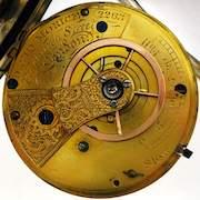 Morice cylinder