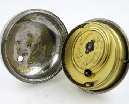 London cylinder